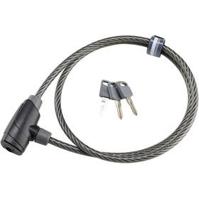 BBB PowerSafe BBL-32 Bike Lock 8mm, black